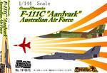 F111C_pub.jpg
