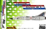 mirage3V.jpg